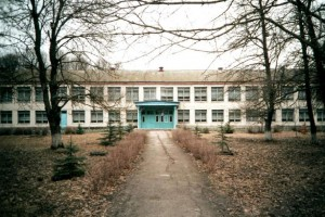 1186108_revenskaya-volost (1)
